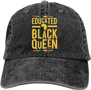 Best african queen hat Reviews