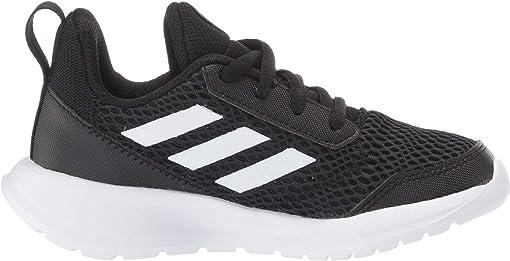 Core Black/Footwear White/Core Black