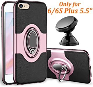 reach case iphone 6