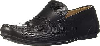 Arrow Men's Howard Leather Driving Shoes