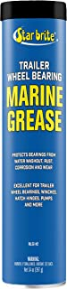 Best boat trailer grease Reviews