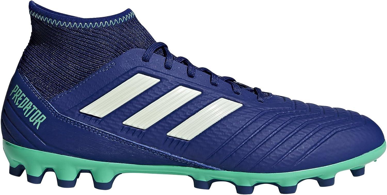 Adidas Men's's Predator 18.3 Ag Football Boots