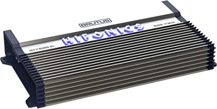 brutus 1600 watt amp