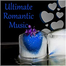 Ultimate Romantic Music – Night Jazz, Soft and Calm Jazz Music, My Love, Most Essential Romantic Jazz, Falling In Love, Candle Light, Dinner for Two
