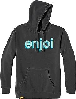 Best enjoi zip hoodie Reviews