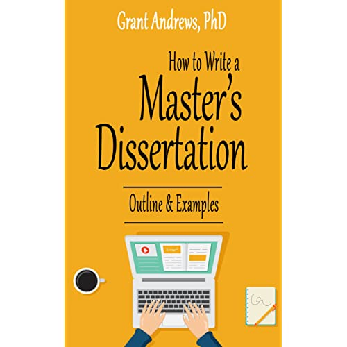 Thesis For Narrative Essay How To Write A Masters Dissertation Outline And Examples Essay And Thesis  Writing Book Essays About Health also Science And Literature Essay Essays Examples Amazoncom Thesis Statement Examples Essays