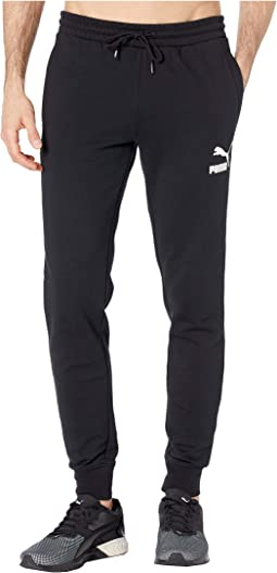Men's PUMA Pants + FREE SHIPPING | Clothing |