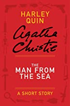 Best the man from the sea agatha christie Reviews