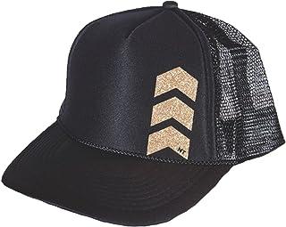 Amazon.com  Black Mother - Hats   Caps   Accessories  Clothing ... 048a7113a18a