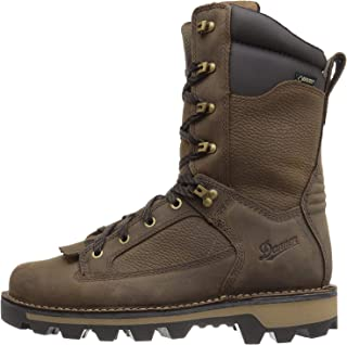 حذاء الصيد جود-تكس للرجال من دانر بودرهون، 25.4 سم