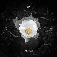 AVICI (01) [Explicit]