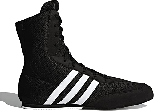 adidas Men's Hog.2 Boxing Shoes