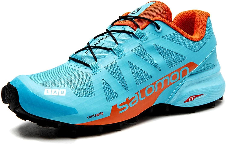 NC Women's Solomon Hiking Shoes Hiking Shoes Outdoor Trail Running Shoes Hiking Casual Shoes