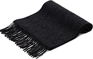 Luxuriously Soft Cashmere Winter Scarf Gift Box Set