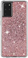 Case-Mate - TWINKLE - Case for Samsung Galaxy S20+ | S20 Plus - 5G Compatible - Reflective Foil Elements - 6.7 inch -...