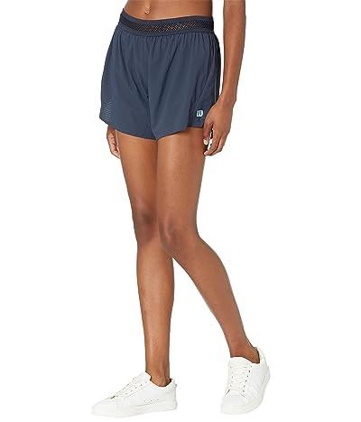Wilson Kaos Mirage 3.5 Shorts