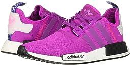 Vivid Pink/Vivid Pink/Shock Pink