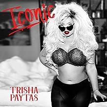Best trisha paytas album Reviews