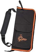 Gretsch Drums グレッチドラムス スティックバッグ Deluxe Stick Bag ショルダーストラップ搭載 GR-DSB 【国内正規品】