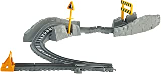 Fisher-Price Thomas & Friends TrackMaster, Hazard Tracks Expansion Pack
