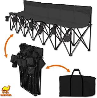 Firiodr 24 Pockets A4 Accordion Expanding High Capacity Plastic Stand Bag Colored Tab File Organizer