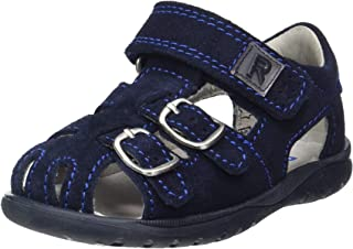 b9686e78bfe12 Amazon.com: sneakers for women - Amazon Global Store / Sandals ...