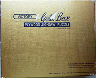 Best victory jigsaw puzzles Reviews