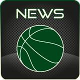 Milwaukee Basketball News