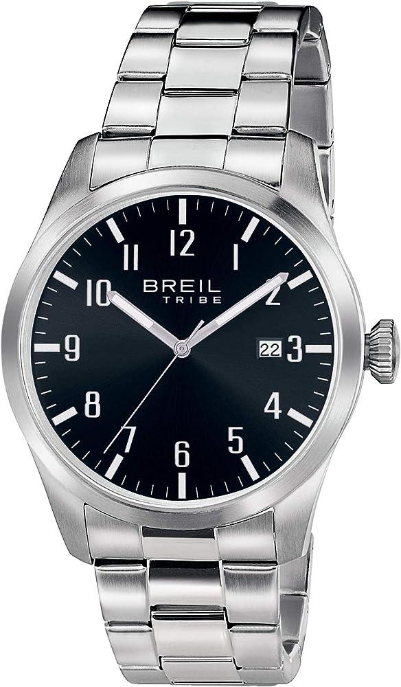 Breil orologio  uomo classic elegance EW0232