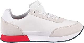 Tommy Hilfiger Corporate Mix Flag Runner Men's Sneakers