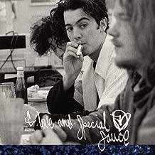 g love albums