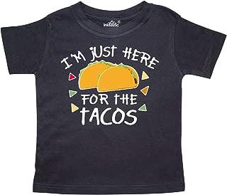 Best taco toddler shirt Reviews