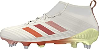 sneakers for cheap 2e1ed 8ada8 adidas Predator Flare (SG), Chaussures de Rugby Homme