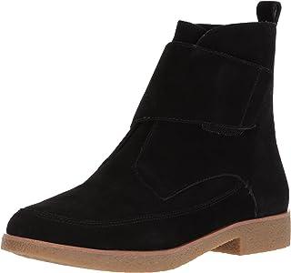 حذاء برقبة للكاحل للنساء من Aerosoles