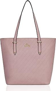 Lavie Yalta Women's Tote Handbag