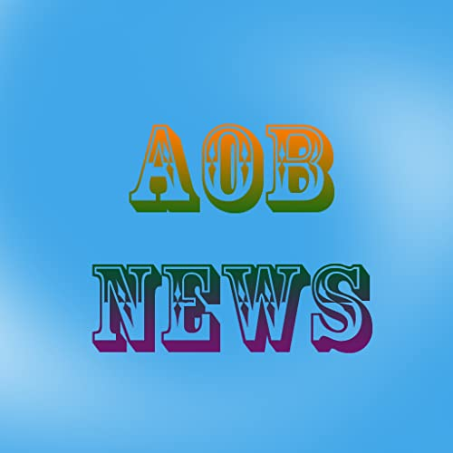 AOB News