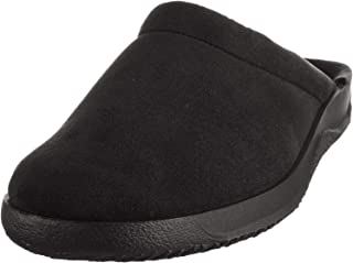 Rohde 2773 Softana-H, Chaussons Homme