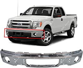 Best cheap ford f150 parts Reviews