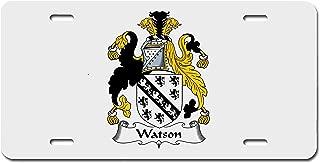 Best watson coat of arms ireland Reviews