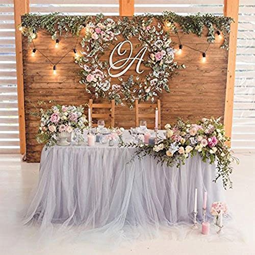Wedding Cake Table Decorations Amazon Com