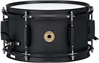 Best tama 10 snare drum Reviews