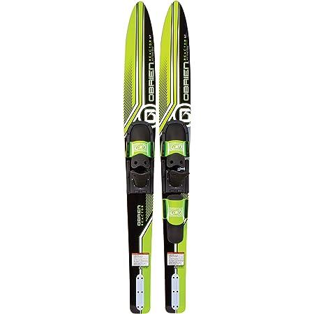 OBrien Pro 13 Water Ski Handle