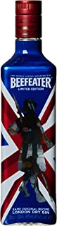 Beefeater Limited Edition Gin 1 x 0.7 l