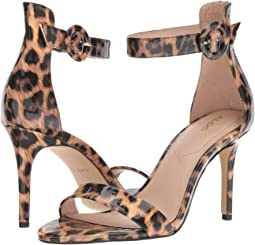437cfe48ae8c Shoes · Animal Print · ALDO · Women. Leopard Print