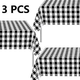 Best cheap plastic picnic tables Reviews