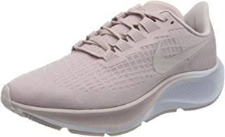 Nike WMNS Nike Air Zoom Pegasus 37 womens Athletic & Outdoor Shoes