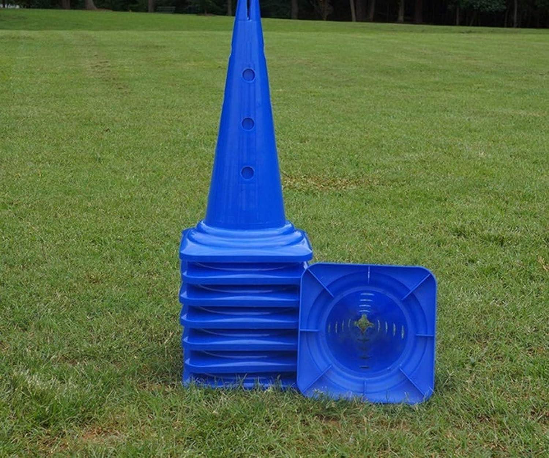 Handlers Choice 108819 Agility Hurdle Cones