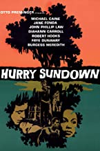 Best hurry sundown michael caine Reviews