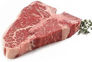Best 20 oz steak price Reviews