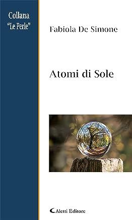 Atomi di Sole